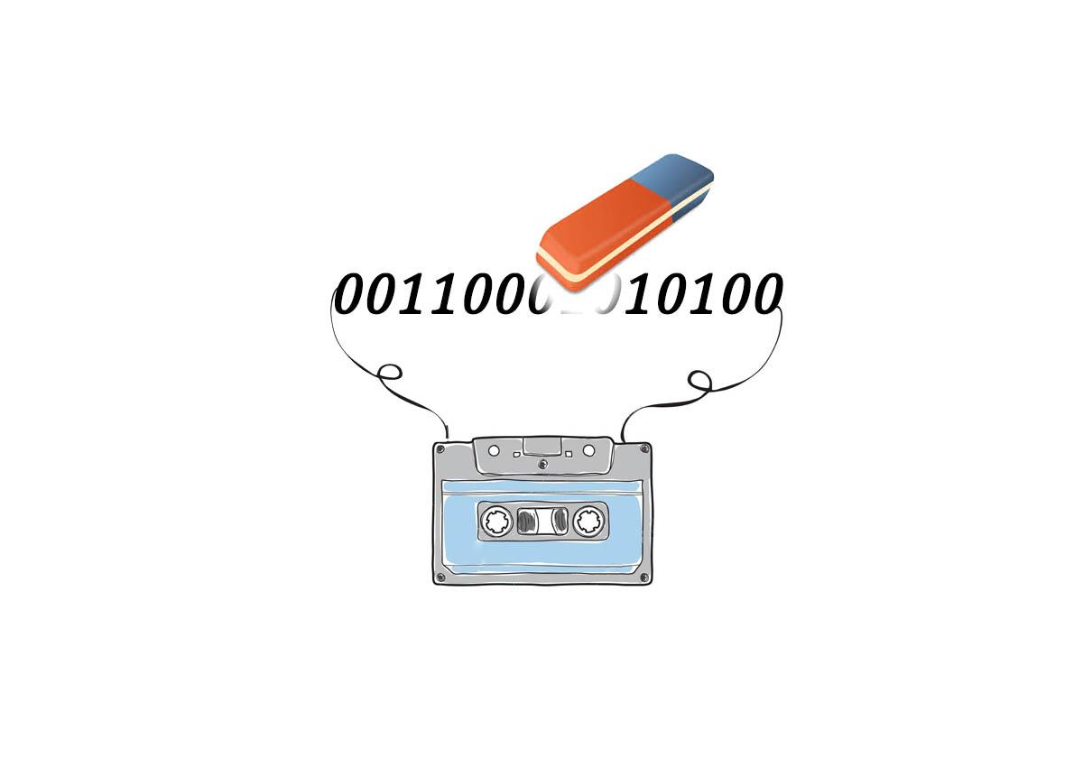 Repack DB: ridurre le dimensioni del file database – HassioHelp