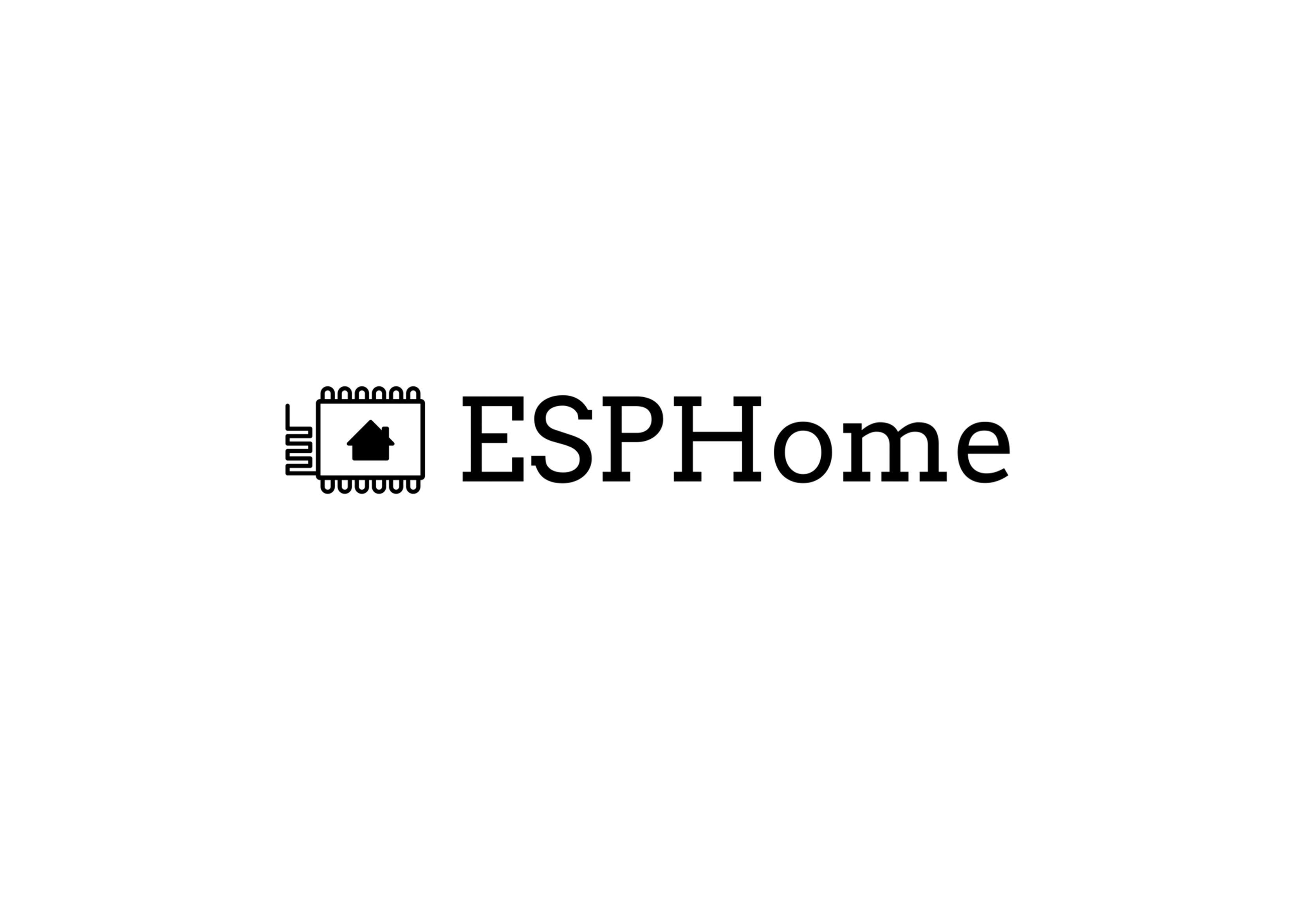 Esphome output