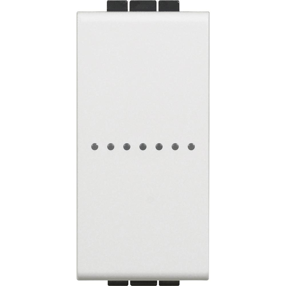 Deviatore N4003C
